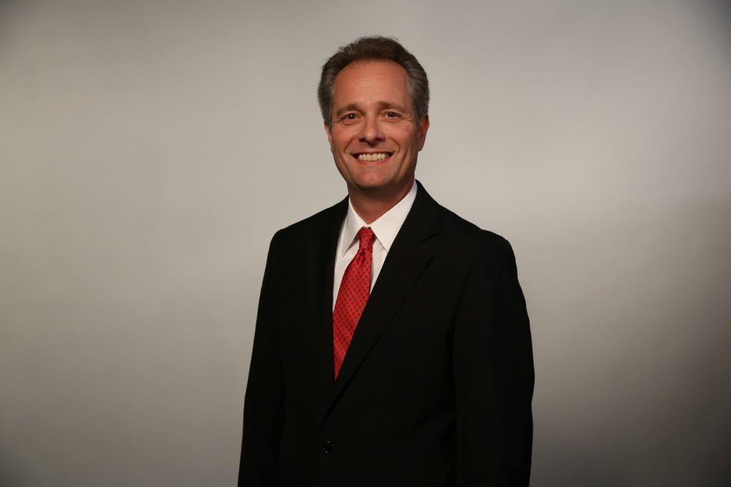 DANIEL B. SANTOS  Your Registered Representative & Insurance Agent