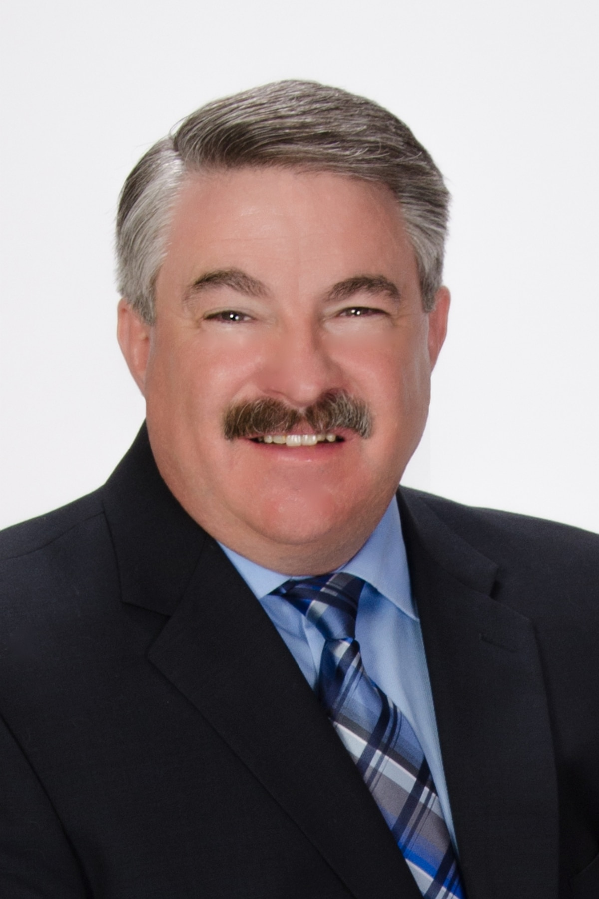 WILLIAM A. HASTINGS Financial Advisor