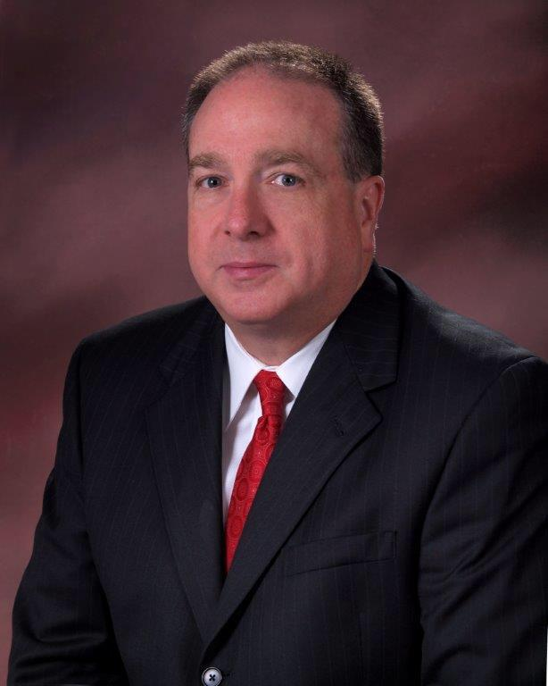 "ROBERT ""DUANE"" D. ALLRED Your Financial Professional & Insurance Agent"