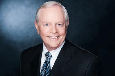 ROGER H. MORRIS  Your Financial Advisor