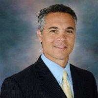 MICHAEL F. CALAFATI Financial Advisor