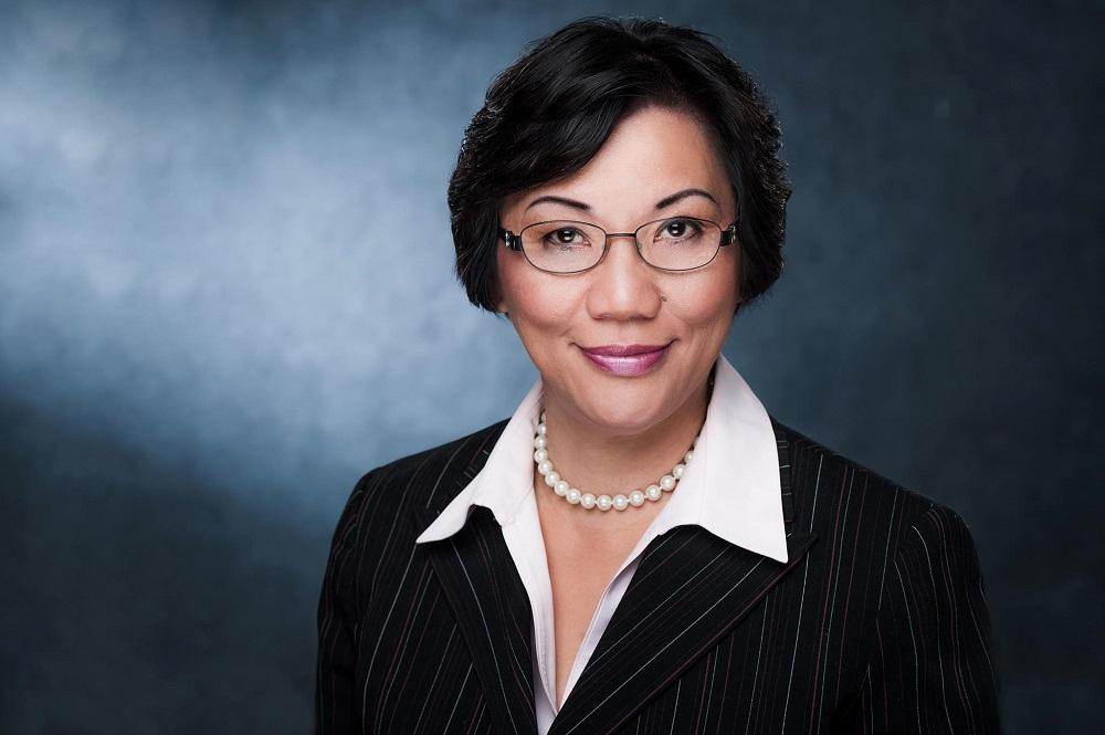 JUDY THAI NGO Your Financial Professional & Insurance Agent
