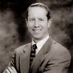 DAVID A. DENISON  Your Financial Advisor