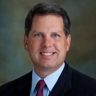KEVIN S. ODELL Financial Advisor