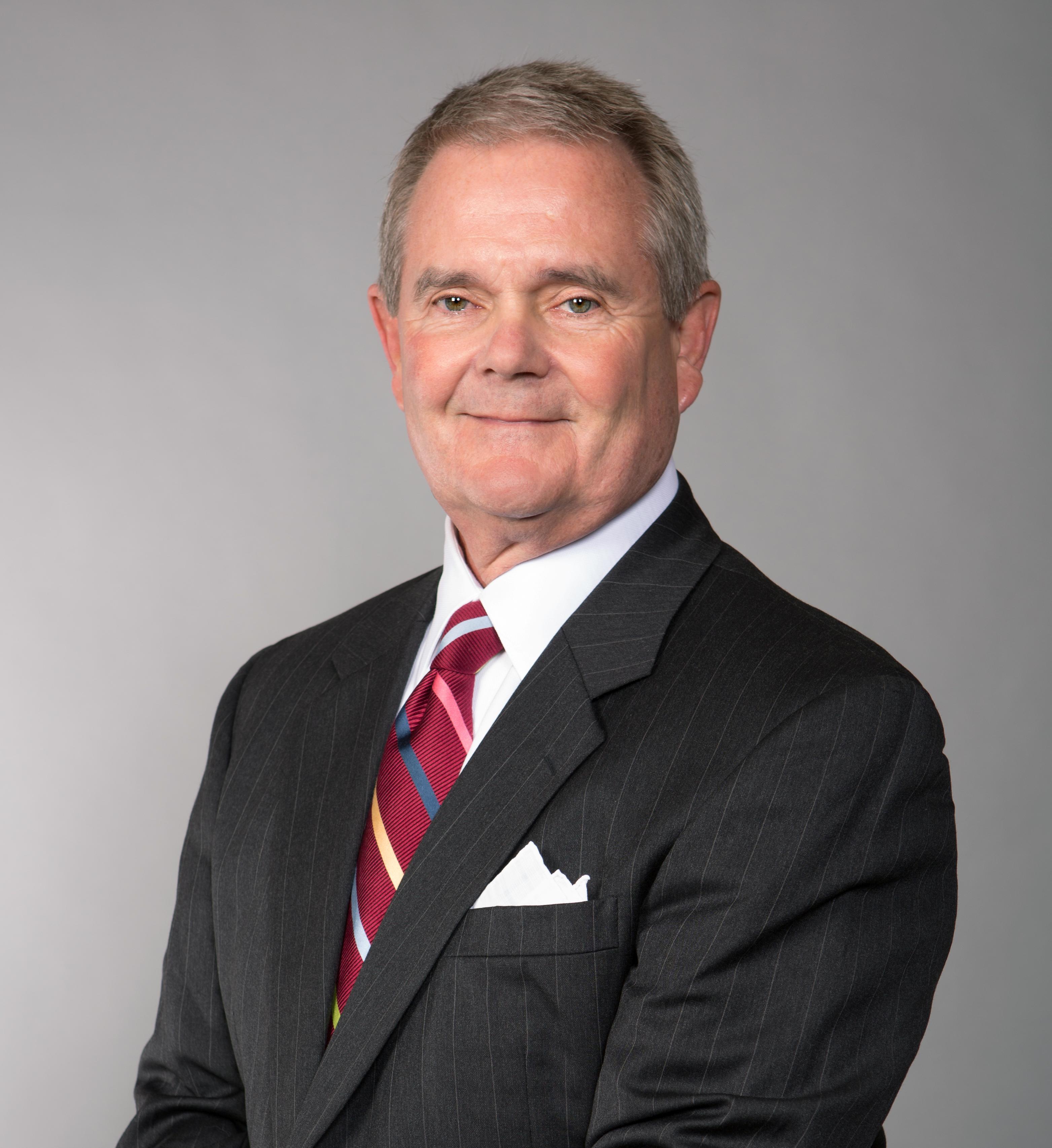 MICHAEL R. NOLAND  Your Financial Advisor
