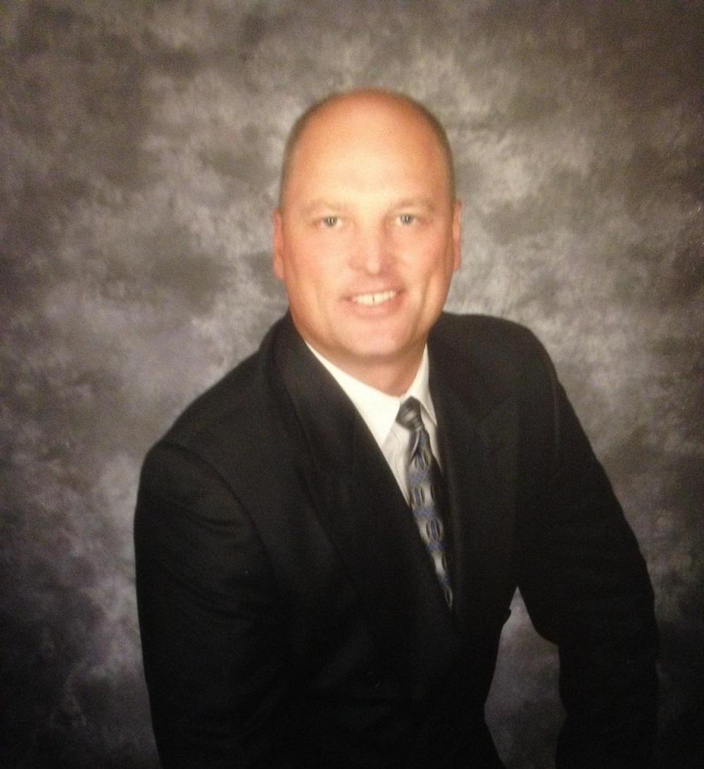 THOMAS C. KLEIN  Your Registered Representative & Insurance Agent