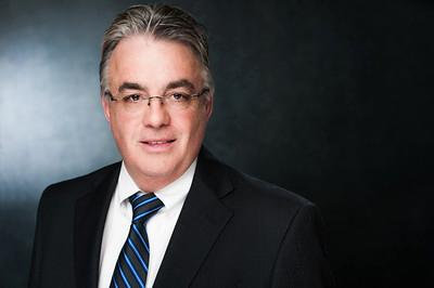 MARK DAVID CALDON Financial Professional & Insurance Agent