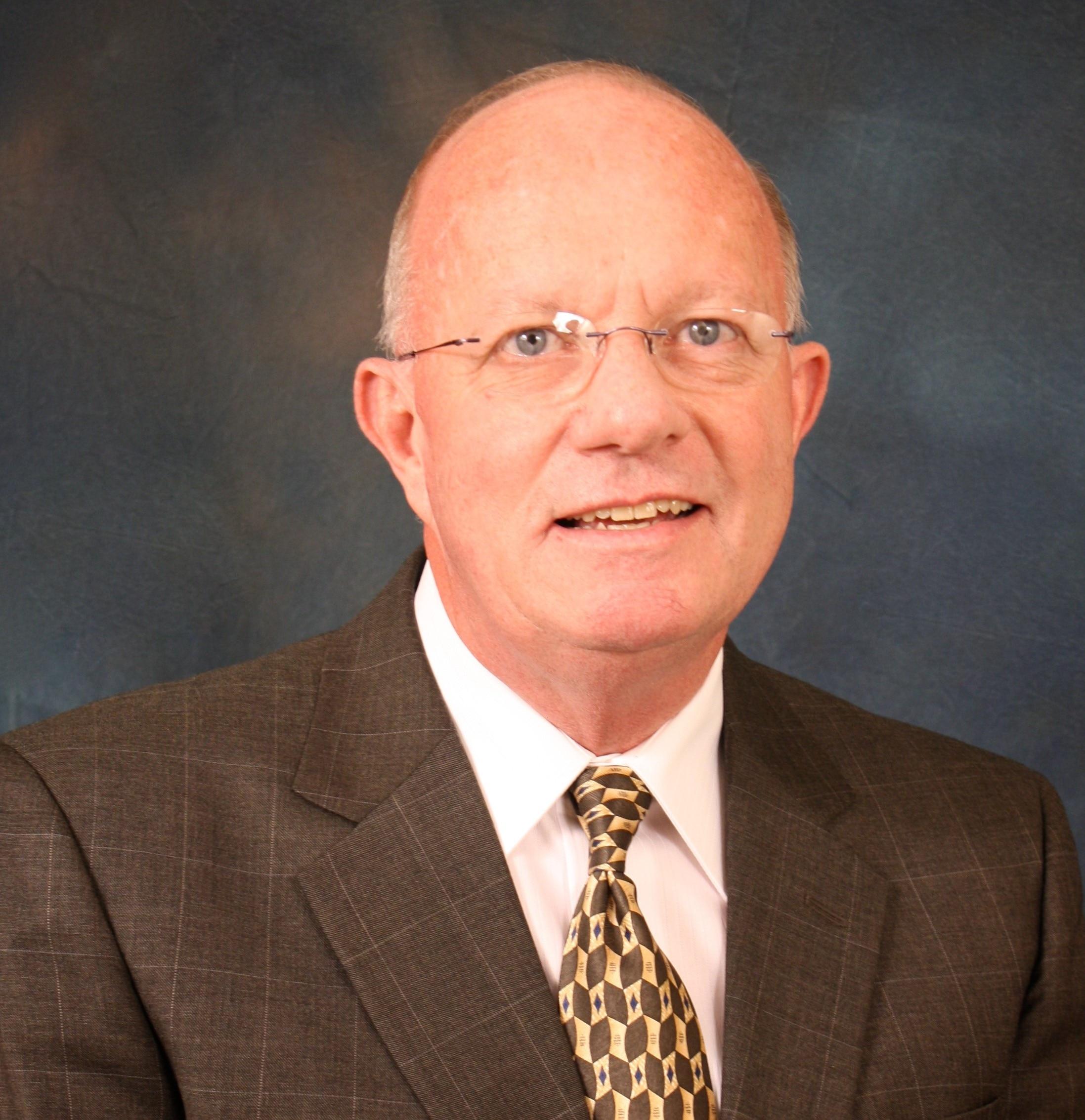 BRUCE W. BOWEN Financial Professional & Insurance Agent