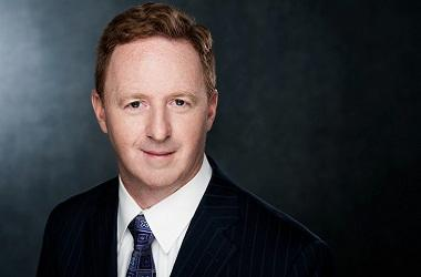 WILLIAM TERRY  New York Life Executive Partner