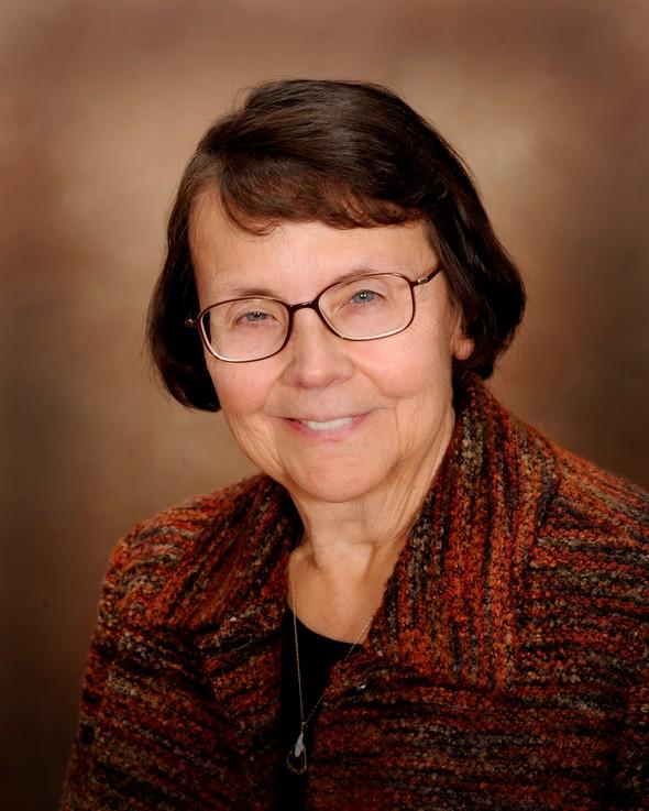 LINDA G. HULBERT Financial Professional & Insurance Agent