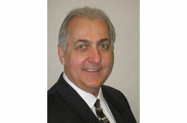 ARTURO PATURZO Financial Professional & Insurance Agent