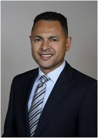 EARL WATERS Financial Professional & Insurance Agent