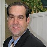 """MICHAEL """"MICHEAL"""" P. ANTZOULATOS Your Financial Professional & Insurance Agent"""