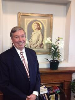 MARTIN K. GREEN Financial Advisor