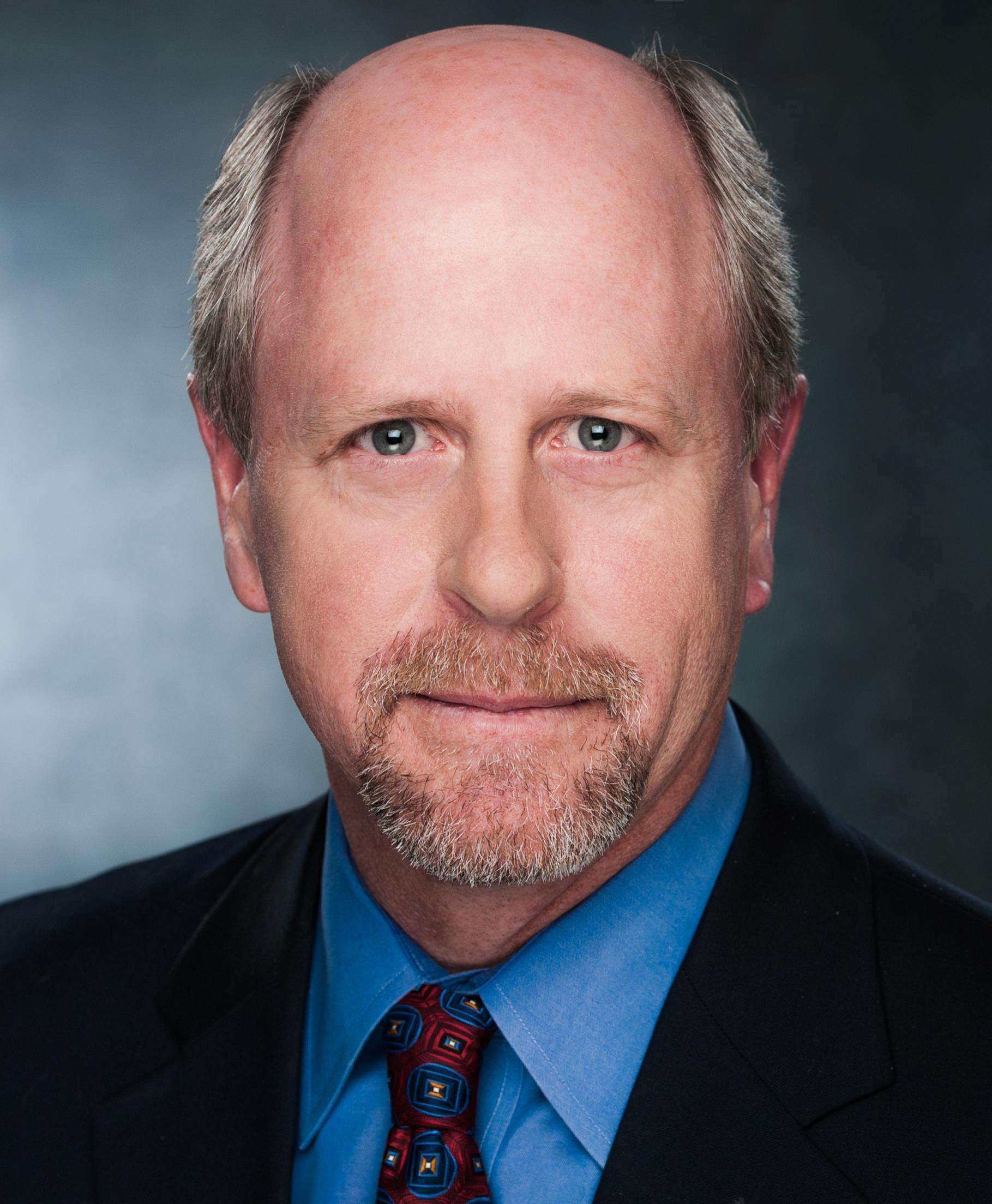 STEVEN D. MEIER Your Financial Advisor