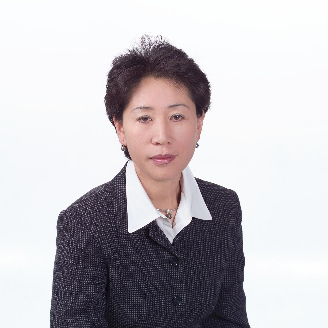 SUN O. CHO Financial Professional & Insurance Agent