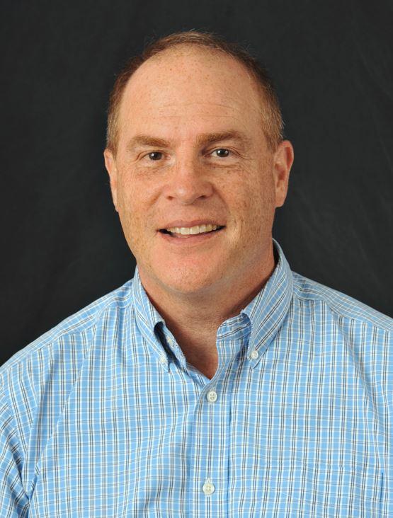 PAUL JOSEPH KAGELEIRY Financial Advisor