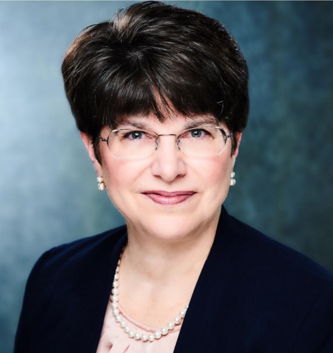 "SARA ""ROSIE"" R. FRANKLIN  Your Registered Representative & Insurance Agent"