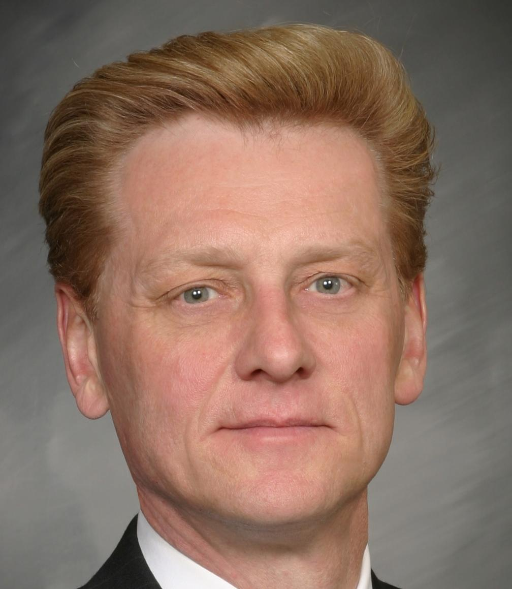 JOHN R. MATCZENKO Your Financial Professional & Insurance Agent