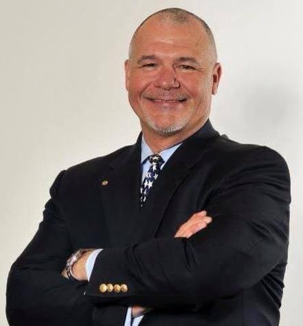 "PHILBERT ""P J"" J. DEMARIE Financial Advisor"