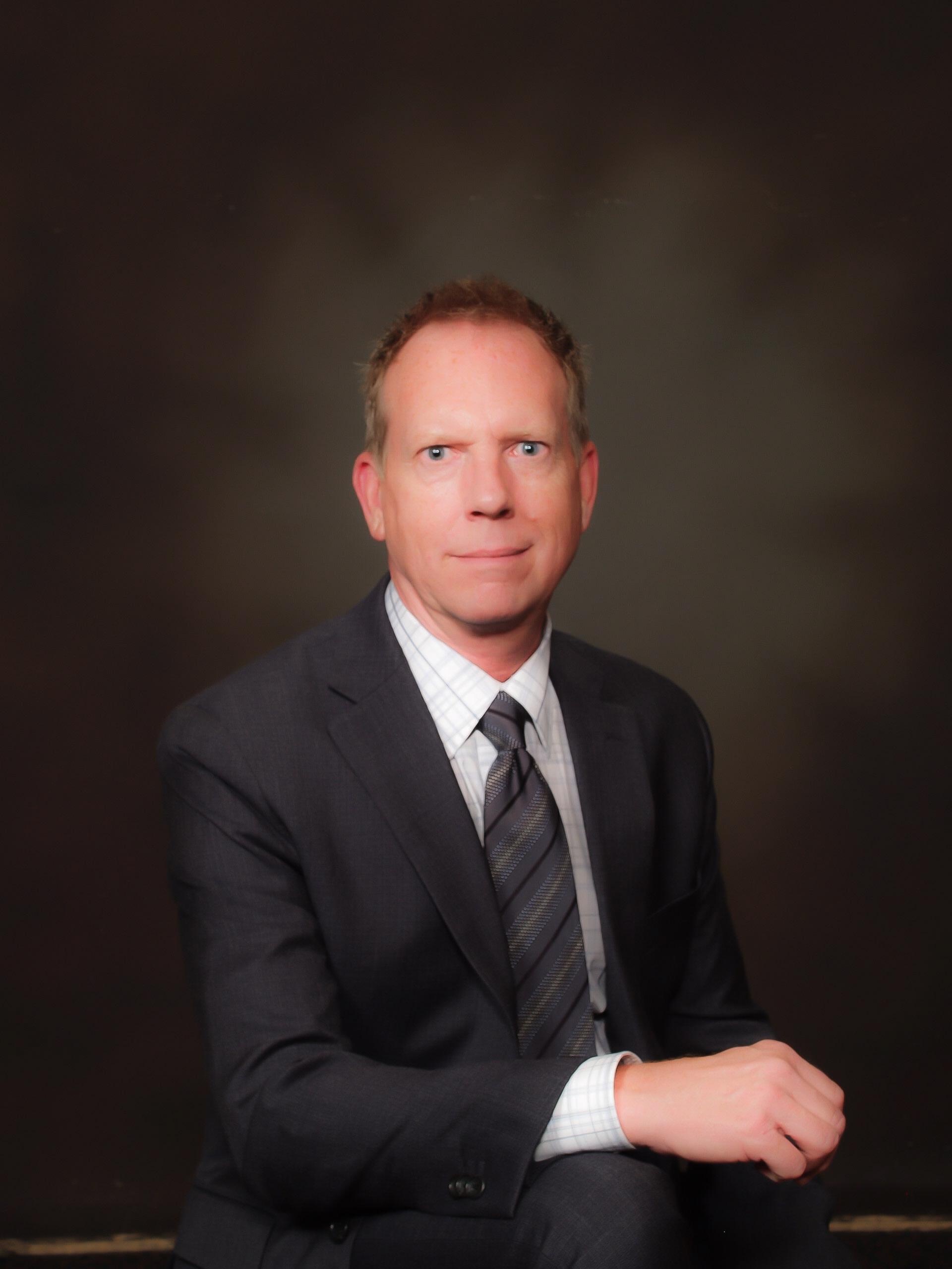 ALLAN E. ROBIN Financial Professional & Insurance Agent