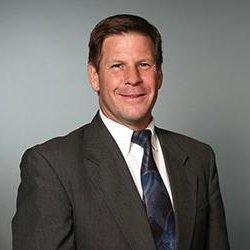 CHRISTOPHER J. MC CARTHY Financial Professional & Insurance Agent