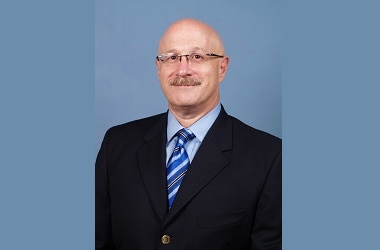 ALAN I. WEISSBAUM Financial Professional & Insurance Agent