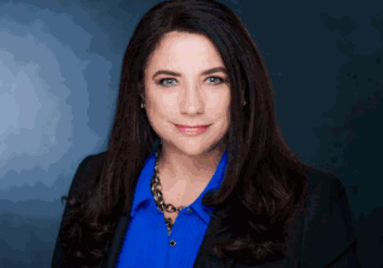 BIANCA H. OBRIEN  New York Life Managing Partner